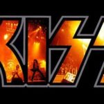 kiss-alive-promo
