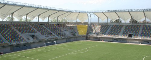 estadio-municipal-la-florida-cc