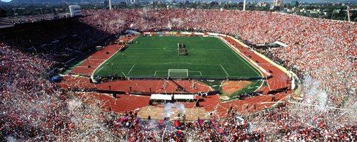estadio_nacional_de_chile-cc