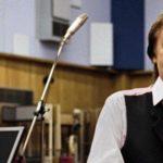 Paul_McCartney promo 2