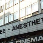 Porcupine Tree Cine