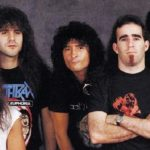 anthrax---2-high