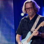 Eric_Clapton_in_concert promo