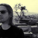 Steven_Wilson_by_Lasse_Hoile