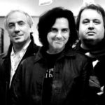 Marillion Oscar May