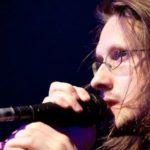 Steven_Wilson_01 Live 2012