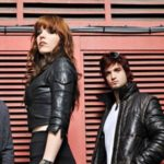 halestorm-credit-joby-sessions-640-80