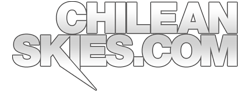 ChileanSkies [Noticias de Rock,  Metal y Eventos]