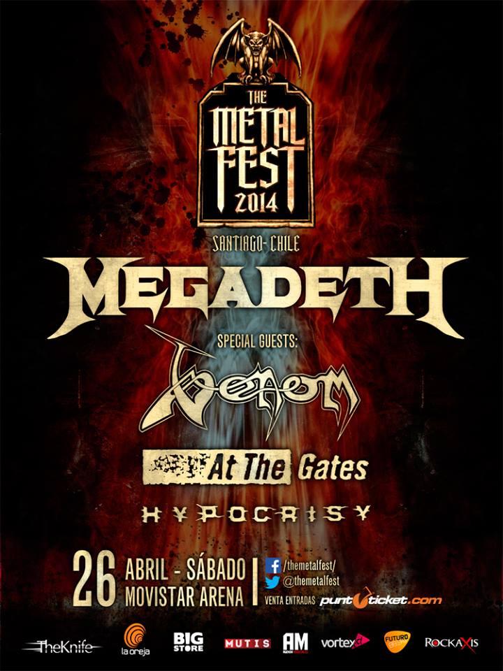 metal_fest