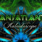 Kaleidoscope Transatlantic CLSK Review Promo