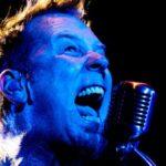 Metallica 2014 CLSK Entradas