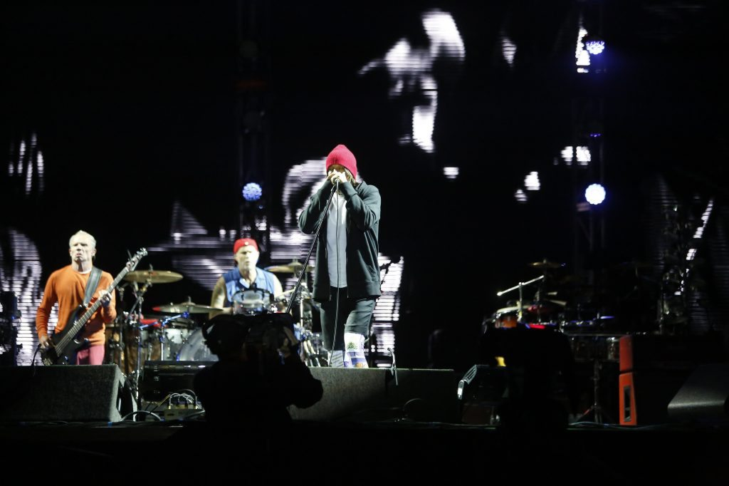 RedHotChiliPeppers_0290