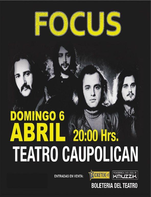 focus-afiche-chile-2014