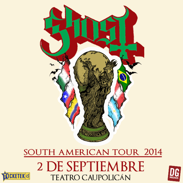 2014-ghost-chile