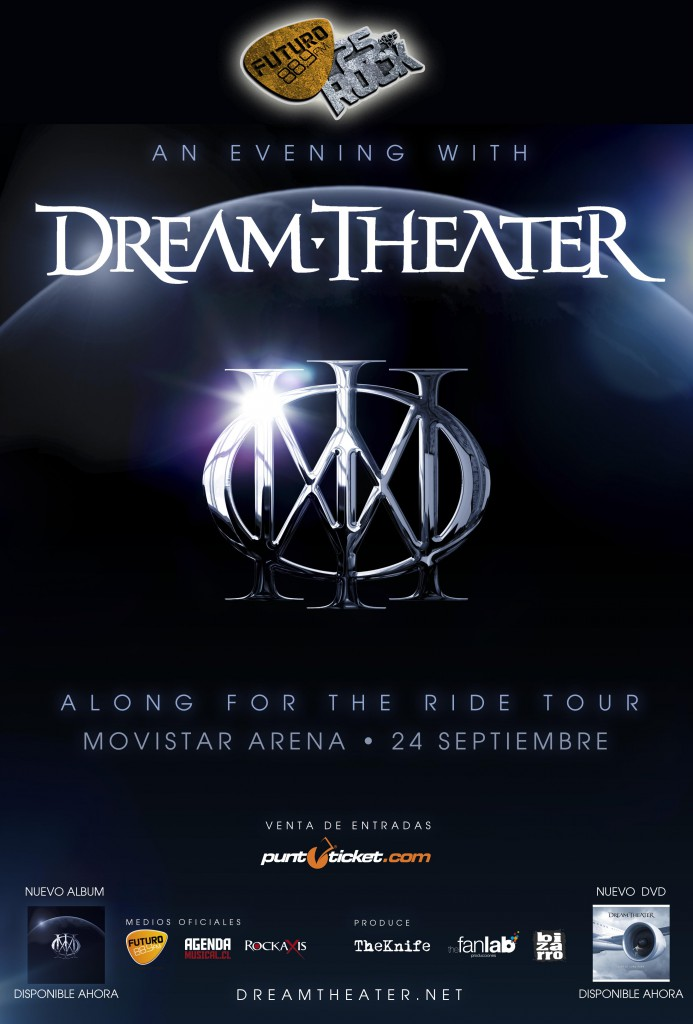 dream-theater-afiche-2014-ok-693x1024
