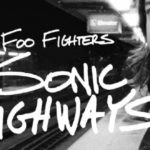 foo-fighters-sonichighways