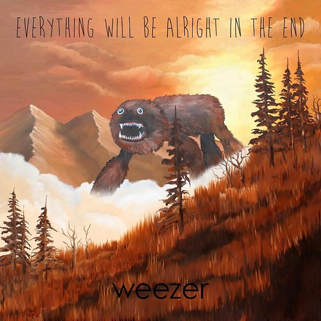 24129-Weezer-EverythingWillBeAlrightInTheEnd