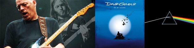 08_David Gilmour_CLSK-b