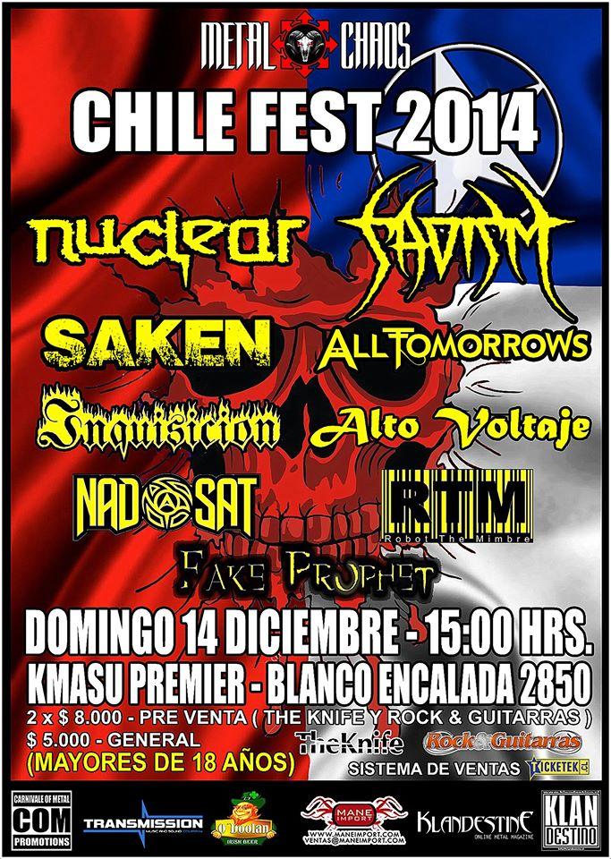 metalchaos-chilefest2014