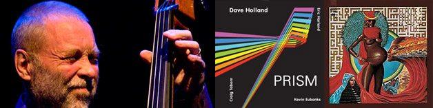 23_Dave_Holland_CLSK_pt4