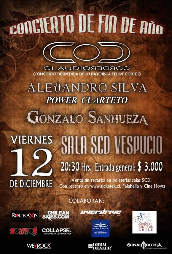 25088 - Cordero,Silva,Sanhueza