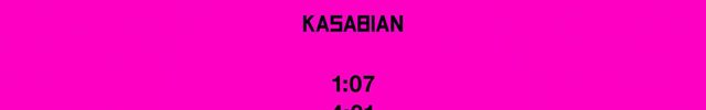kasabian-48-13-album-cover MINI