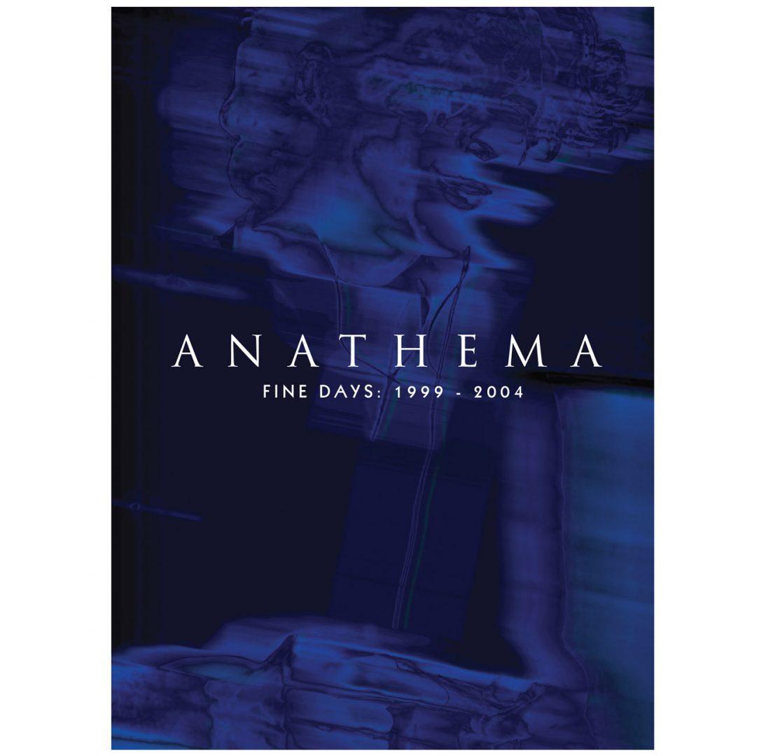 AnathemaBookSetCover