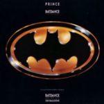 Batman Prince