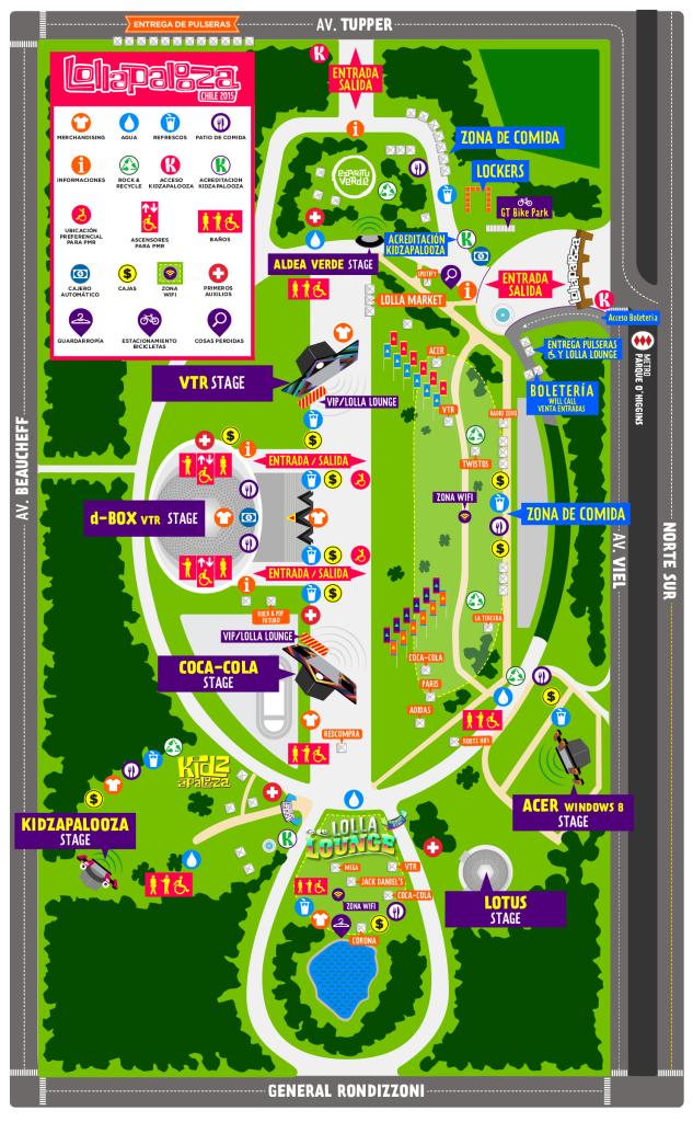 Lollapalooza-MAPA-2015-