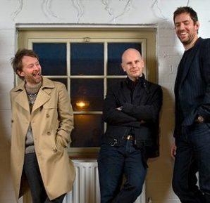 Radiohead lanza dos temas en descarga gratuita y desmiente rumores sobre nuevo álbum