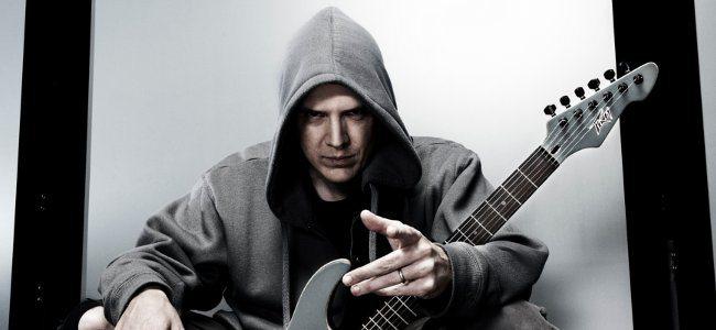 Lo nuevo de Devin Townsend ya tiene fecha de lanzamiento: 20 de Junio