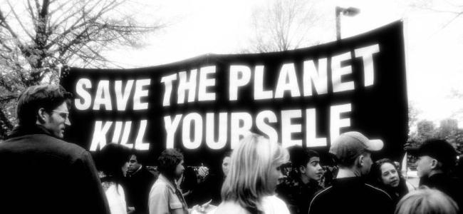 save-the-planet-kill-yourself_1035x700
