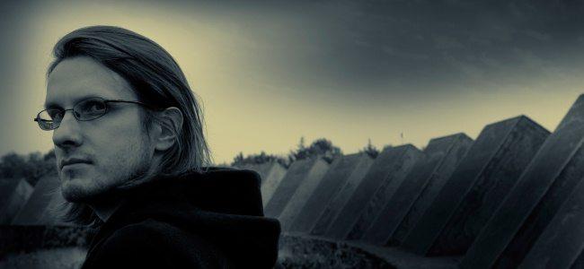 Steven+Wilson+3
