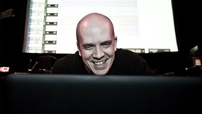 devin-townsend-project