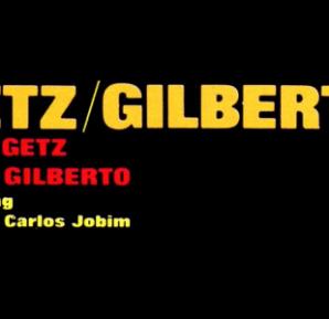 Getz_Gilberto (1) - copia