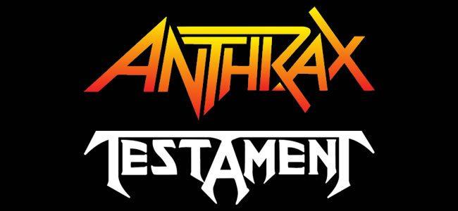 anthrax_testament_chile_2013_650x300