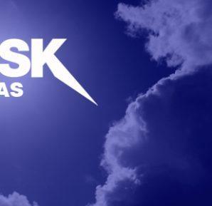 CLSK Bandas