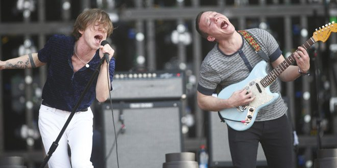 Cage_The_Elephant_0061A