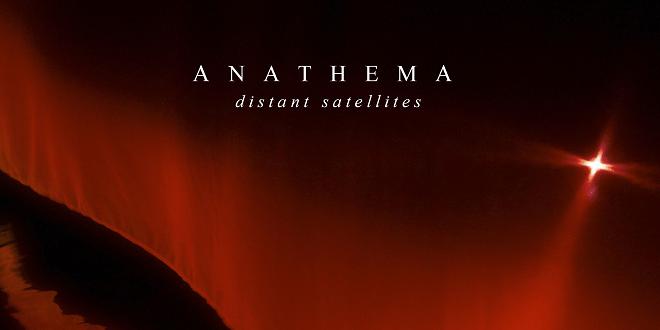 anathema distant satellites