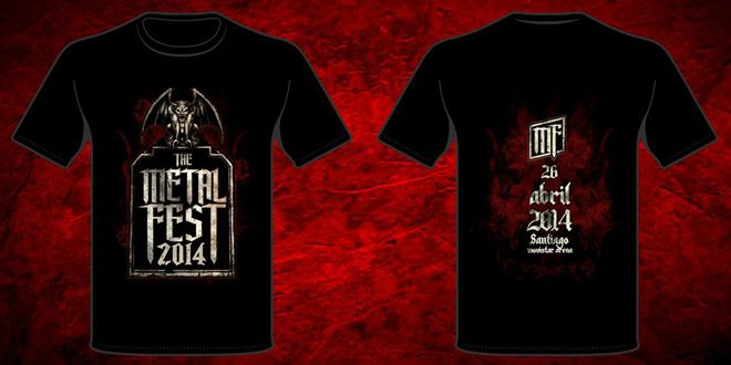 polera_metal_fest