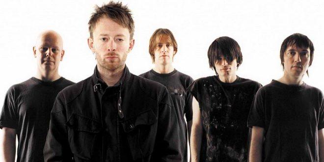 radiohead 660