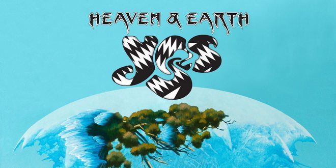 YES-heaven-and-earth2