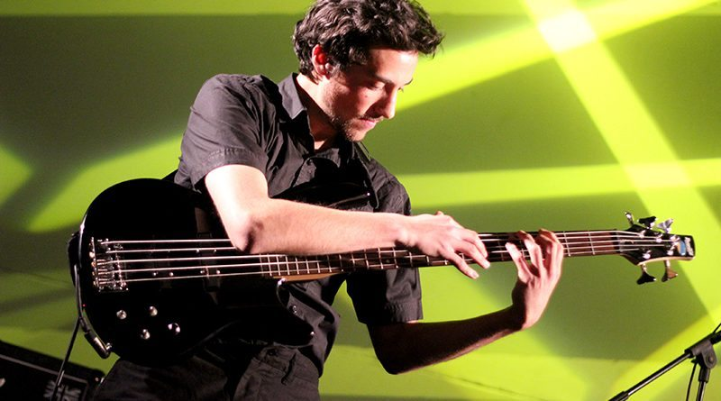 Dario Pinto