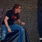 A Perfect Circle - Lollapalooza Chile 2013