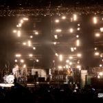 The Black Keys - Lollapalooza Chile 2013