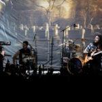 Six Magics - 26-09-2012