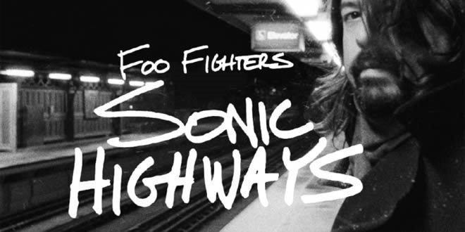 foo-fighters-sonichighways