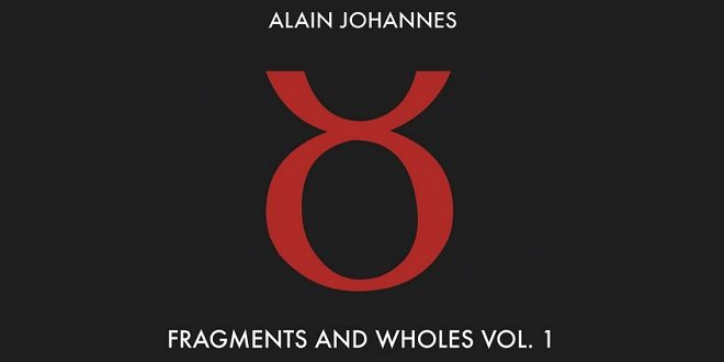 23786-AlainsJohannes-FragmentsAndWholesVol1-Cover
