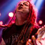 Bobby Koelble - Death (DTA Tours)