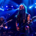 Bobby Koelble- Death (DTA Tours)